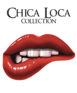 Chica Loca Collection