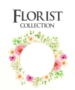 Florist Collection