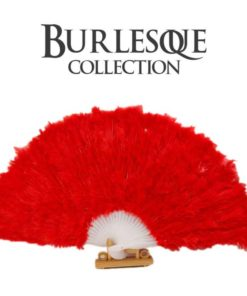 Burlesque Collection