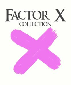 Factor X Collection