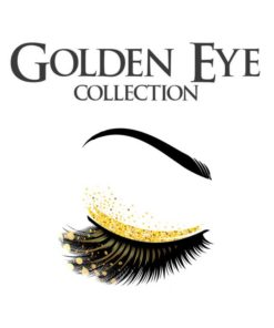 Golden Eye Collection
