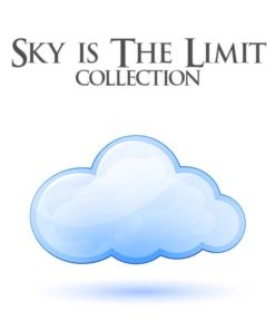 Sky is The Limit Collection