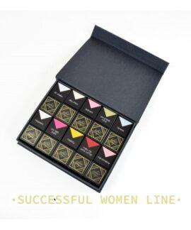 Kolekcja Successful Women Eclair