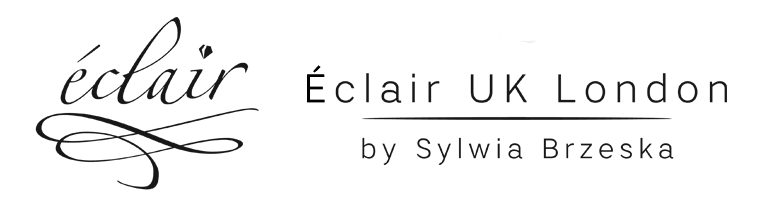 Eclair Nails UK – Eclair Beauty