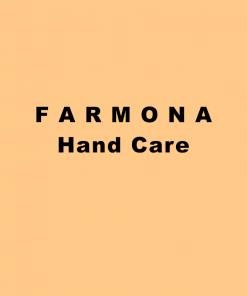 FARMONA Hand Care