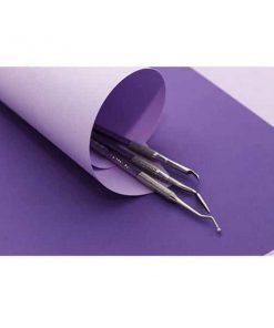 Staleks Pro Pedicure Tools