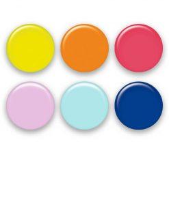 Design UV Gel