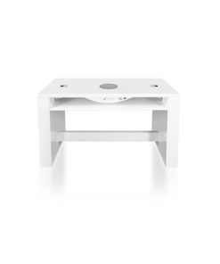 Afinia Comfort - cosmetic table