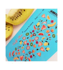 Pro Design Stickers
